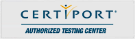certiport_autorisiert