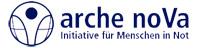 partner_arche_nova