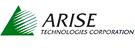 partner_arise