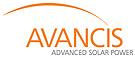 partner_avancis