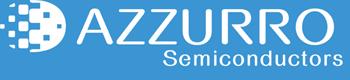 partner_azzurro