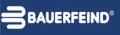 partner_bauerfeind