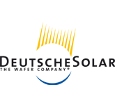 partner_deutschesolar