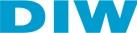 partner_diw