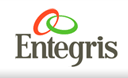partner_entegris