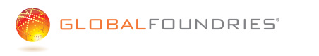 partner_globalfoundries