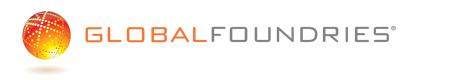 partner_globalfoundries