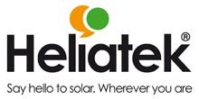 partner_heliatek