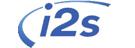 partner_i2s