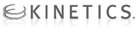 partner_kinetics