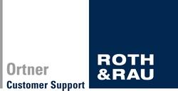 partner_ortner