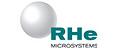 partner_rhe