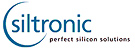 partner_siltronic