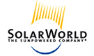 partner_solarworld