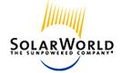 partner_solarworld