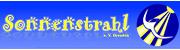 partner_sonnenstrahl