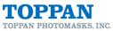 partner_toppan