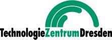 partner_tzd