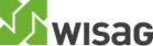 partner_wisag