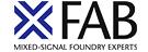 partner_xfab
