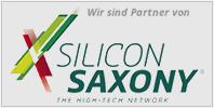 sisax-logo